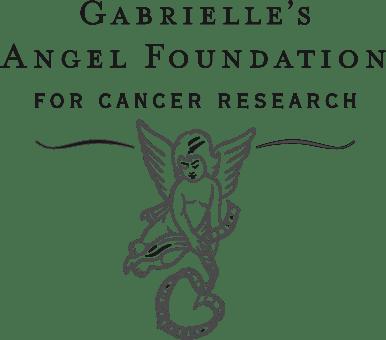 Gabrielle's Angel Foundation