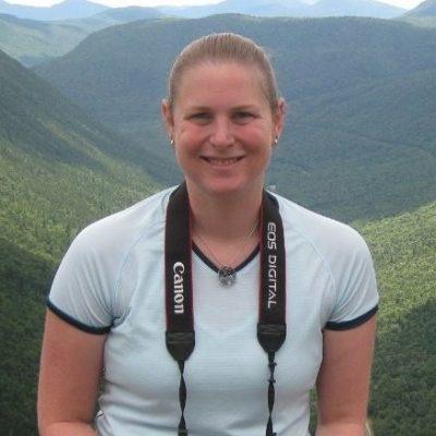 Kara A. Scheibner, PhD