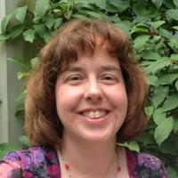 Ingrid Karen Ruf, PhD