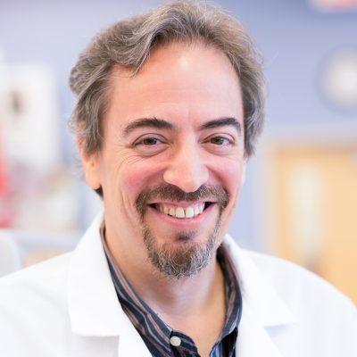 Ari M. Melnick, MD