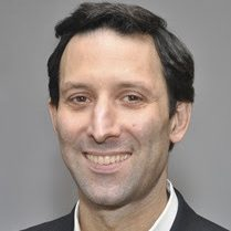 Benjamin L. Ebert, MD, PhD.*