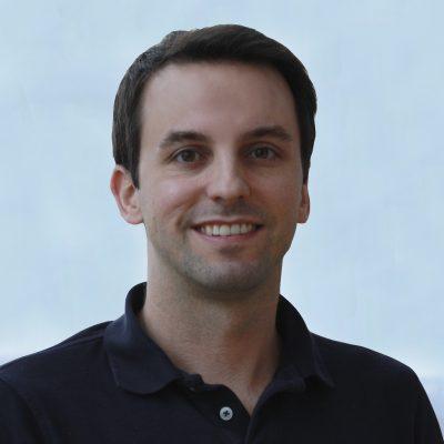 Daniel Starczynowski, PhD