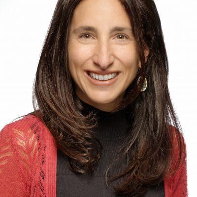 Elena Ladas, PhD, RD