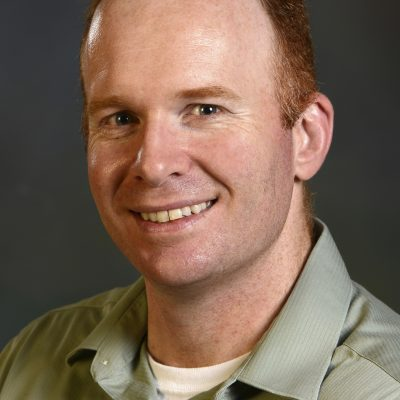 Grant A. Challen, PhD