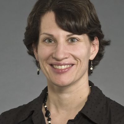 Heidi D. Klepin, MD, MS