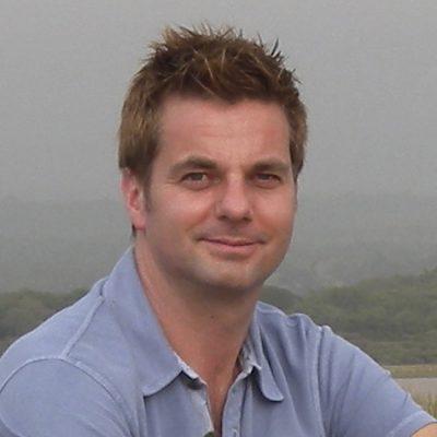 Jeroen Roose, PhD