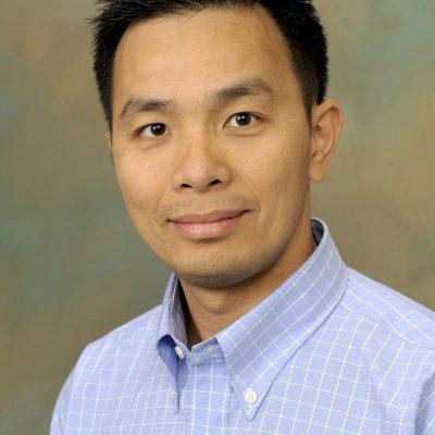 Vu Ngo, PhD