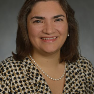 Marcela V. Maus, MD, PhD
