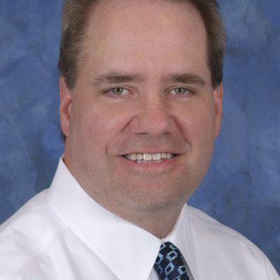 Scott A. Armstrong, MD, PhD