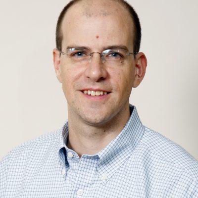 Ulrich Steidl, MD, PhD
