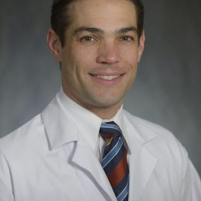 Saar I. Gill, MD, PhD