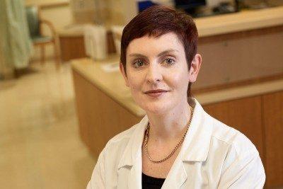 Juliet N. Barker, MBBS (Hons), FRACP