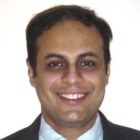 Amit Verma, MD