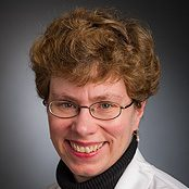 Jennifer R. Brown, MD, PhD