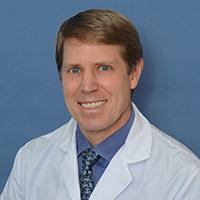 John M. Timmerman, MD