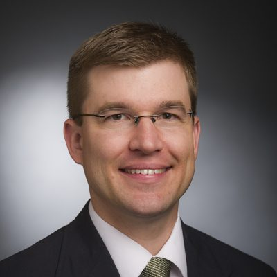 Andrew A. Lane, MD, PhD