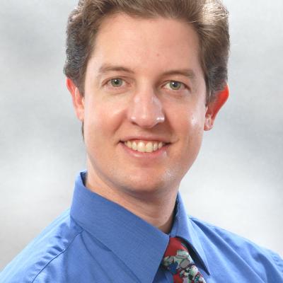 Steven D. Mittelman, MD, PhD