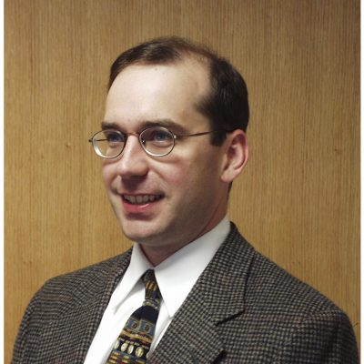 Anthony G. Letai, MD, PhD