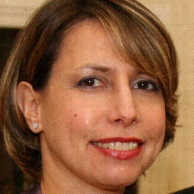 Karen E. Popkin, LCAT, HPMT, MT-BC