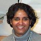 Kala Visvanathan, MB, BS, FRACP, MHS