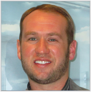 Eric C. Carnes, PhD
