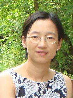 Hilda B. Ye, PhD