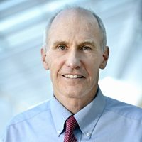 Penn Medicine Cancer Cell Therapy Pioneer Carl June, MD, Named 2021 Dan David Prize Laureate
