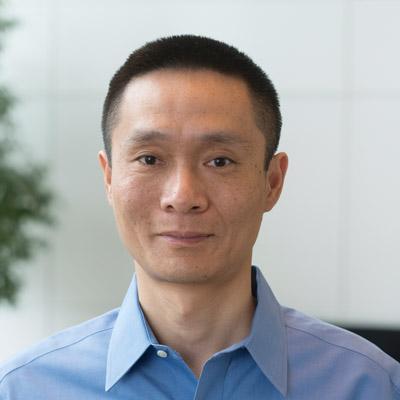 Chuan He, PhD