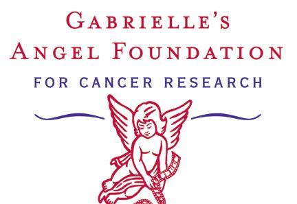 An update from Gabrielle's Angel Foundation