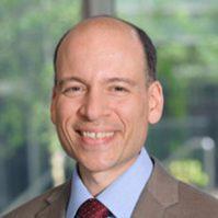 John F. Gerecitano, MD, PhD