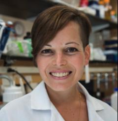 Naama Kanarek, PhD