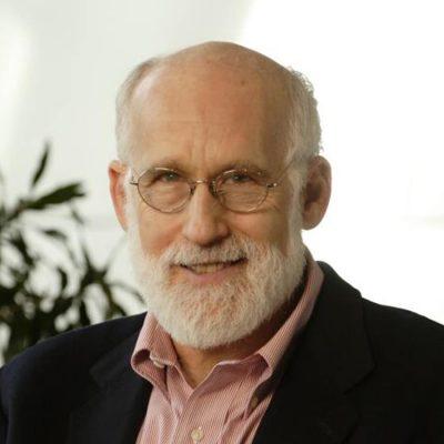 Jerome E. Groopman, MD