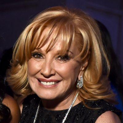 Michèle Rella