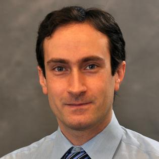 Andrew Rezvani, MD