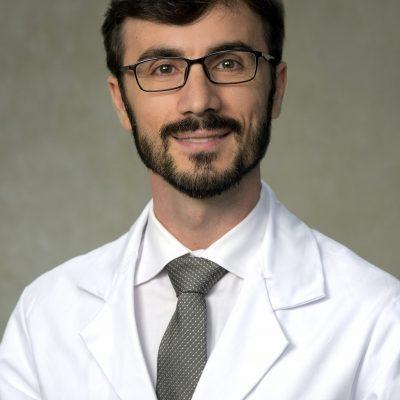 Marco Ruella, MD