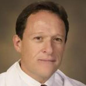 Jonathan H. Schatz, MD