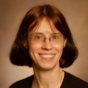 Sandra S. Zinkel, MD, PhD