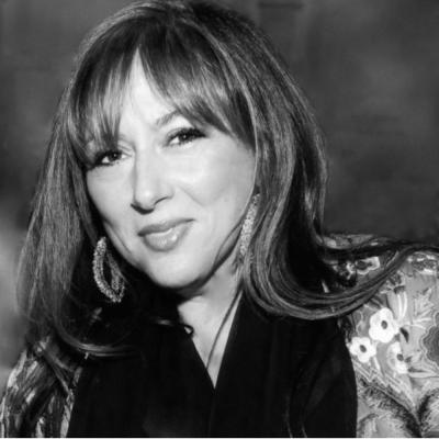 Lorraine E. Schwartz