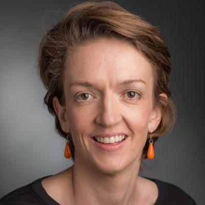 Ann Mullally, MD