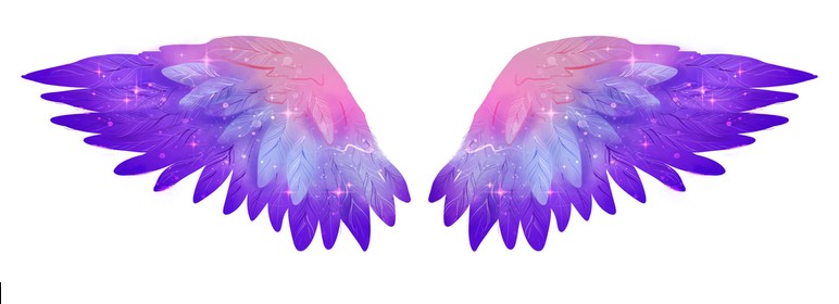 Announcing the Angel Anniversary Fund