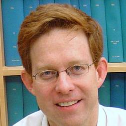 Timothy Graubert, MD