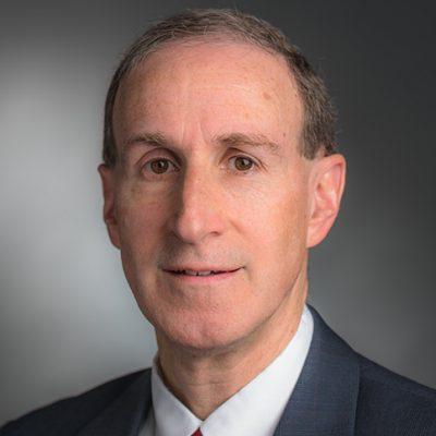David Frank, MD, PhD
