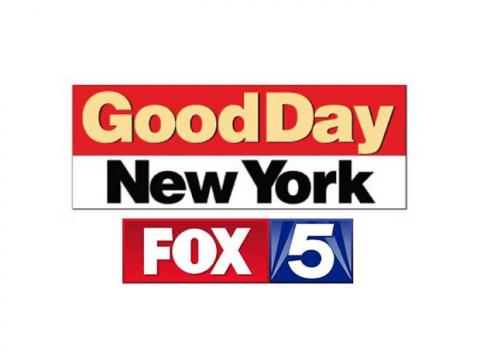 Good Day New York 2021