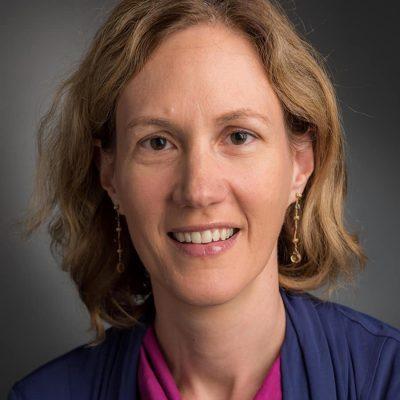 Birgit Knoechel, MD, PhD