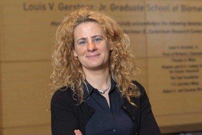 Boglarka Gyurkocza, MD