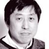 Xianzheng Zhou, MD, PhD