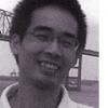 Xiaochun Chen, PhD
