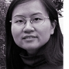 Xi Jiang, PhD