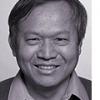 Yonkgui Jing, PhD