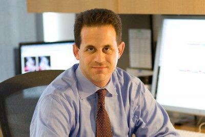 Ross L. Levine, MD